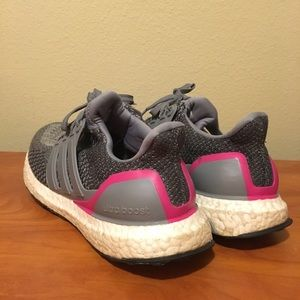 adidas Shoes - Women's adidas ultraboost